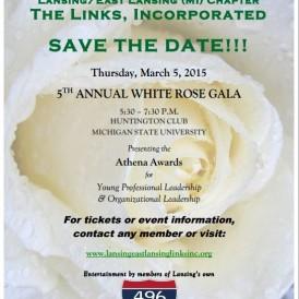 White Rose Gala Athena Awards _496 West 03052015