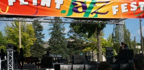 2015-08-15 2015_496West at Flint Jazz Festival 08152015 030