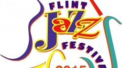 2015-Flint-Jazz-Festival