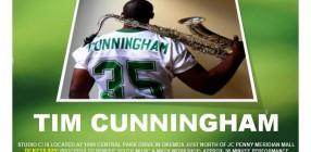 Sunday-Soul-at-Studio-C-Tim-Cunningham-08302015