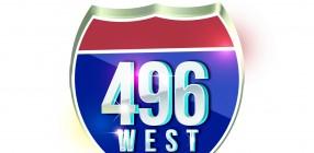 496 West_Logo 2